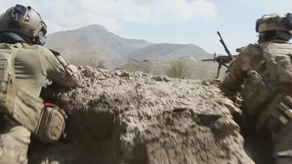 pkg coren afghan women future_00001227.jpg