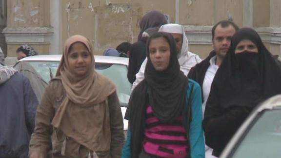 pkg coren afghan women future_00004701.jpg