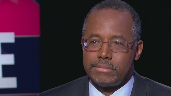 Neurosurgeon Ben Carson, a potential 2016 Republican presidential contender, is being accused of plagiarism in his 2012 book.