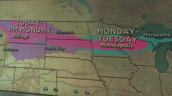 nr gray snow expected in parts of the US _00003616.jpg