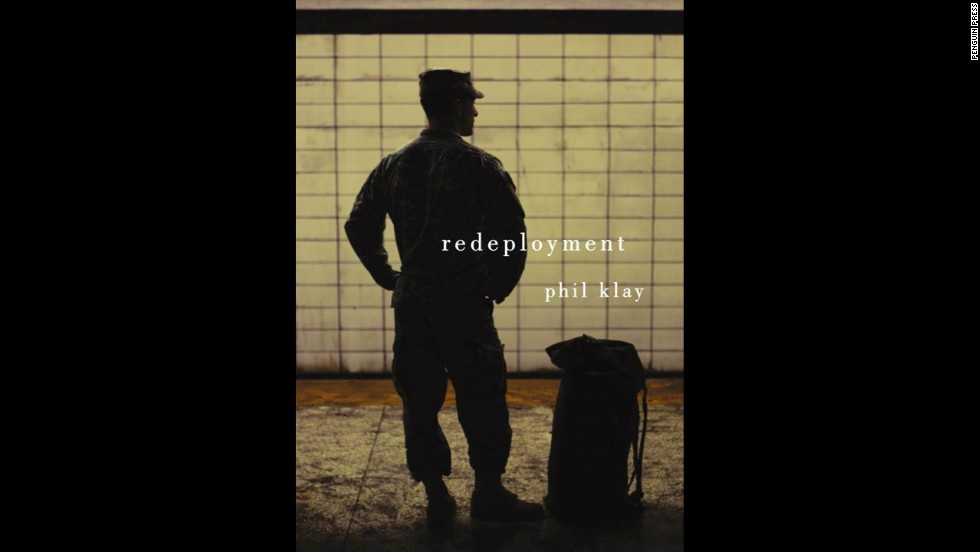 "One of Amazon.com's best books of 2014, Phil Klay's ""Redeployment,"" is also the year's winner of the National Book Award for fiction. The short story collection is unflinching in its look at the realities of war and its effects on those fighting at the front lines. Klay, a Marine Corps vet who served as a public affairs officer in Iraq's Anbar Province in 2007, zeroes in on the conflicts in Iraq and Afghanistan, and ""manages to wring some sense out of the nonsensical — resulting in an extraordinary, if unnerving, literary feat,"" <a href=""http://www.ew.com/ew/article/0,,20791199,00.html"" target=""_blank"">Entertainment Weekly observed. </a>Here are 19 other titles at the top of <a href=""http://www.amazon.com/gp/feature.html/ref=s9_acss_bw_hsb_BHP1021B_s1_n?docId=1002993971&ie=UTF8&pf_rd_m=ATVPDKIKX0DER&pf_rd_s=merchandised-search-2&pf_rd_r=1R5N9ZH7XN2HGYYWJYH4&pf_rd_t=101&pf_rd_p=1968745842&pf_rd_i=10207069011"" target=""_blank"">Amazon's best books of the year list</a>:"