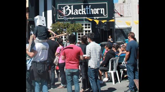 "<a href=""http://www.blackthornsf.com/"" target=""_blank"" target=""_blank""><strong>Blackthorn</strong></a><strong>: San Francisco, California</strong>"
