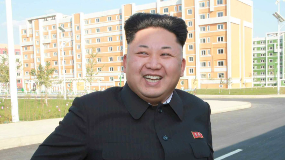 """In June 2014, a North Korean Foreign Ministry spokesman said """"The Interview"""" was """"the most undisguised terrorism."""" """"If the U.S. administration connives at and patronizes the screening of the film, it will invite a strong and merciless countermeasure,"""" he said."""