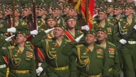 pkg chance russia brinkmanship_00022618.jpg