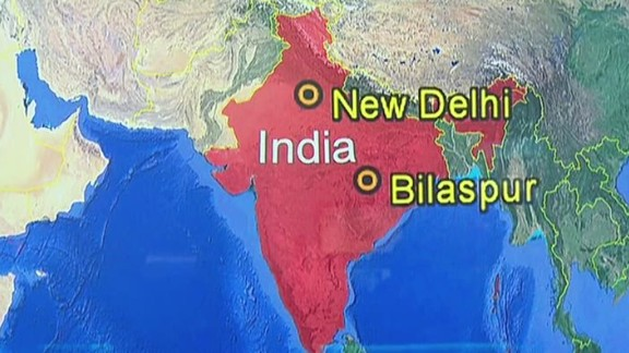 women dead and dozens ill sterilization clinic india_00000511.jpg