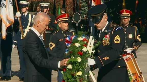 bts biden speech arlington wreath laying veterans day_00000722.jpg