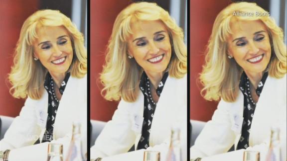 spc leading women ornella barra_00004411.jpg