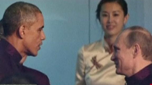 lead dnt acosta obama putin beijing meeting_00002511.jpg