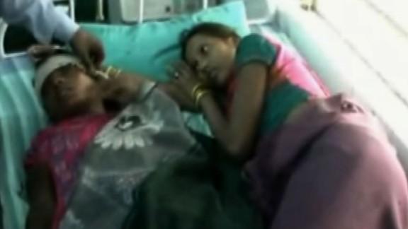 ct india sterilization camp arina grossu intv_00011325.jpg