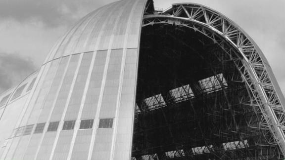 lead dnt foreman google leases hangar california _00004503.jpg