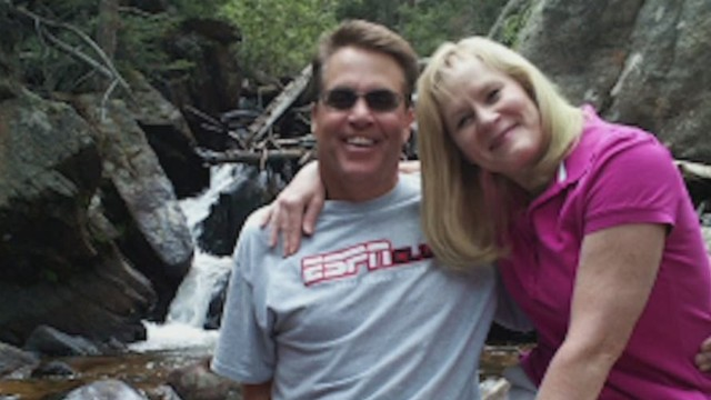 erin dnt cabrera colorado man charged in wife death_00011908.jpg