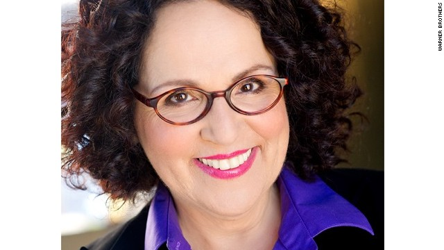 "Actress Carol Ann Susi, known as the unseen voice of Mrs. Wolowitz on the hit television series ""The Big Bang Theory"", died early Tuesday after a bought with cancer."