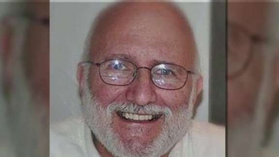newday Alan Gross Cuban prisoner not free_00010718.jpg