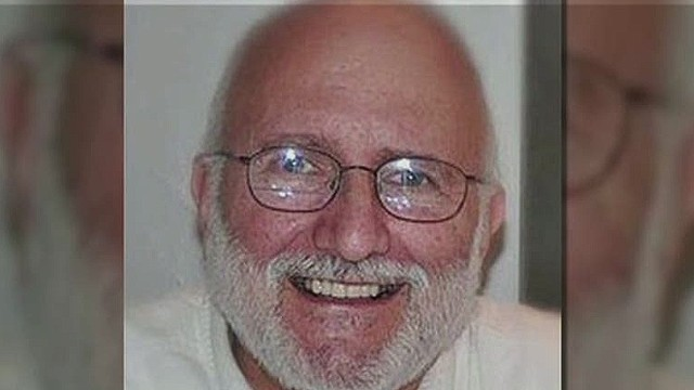 American alan gross freed by cuba cnnpolitics