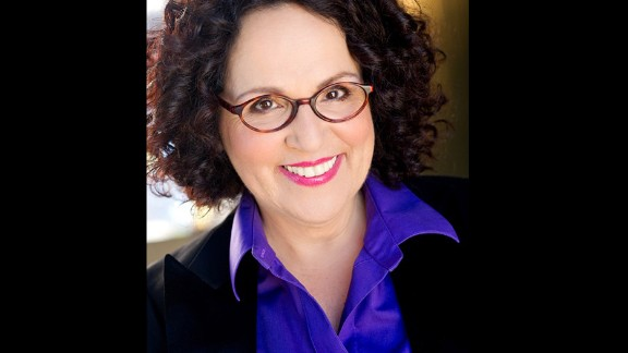 "Actress Carol Ann Susi, best known for voicing the unseen Mrs. Wolowitz on ""The Big Bang Theory,"" died November 11. She was 62."