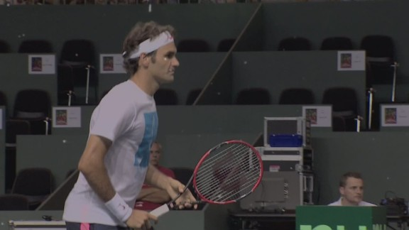 tennis.federer.O2.preview _00002117.jpg