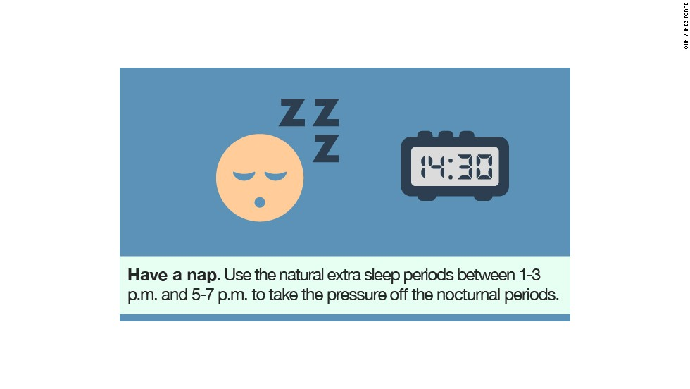 sleep graphic 8