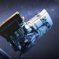 NASA Neowise