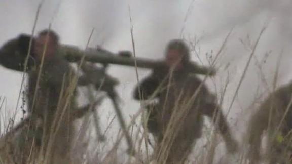 tsr dnt sciutto ukraine unrest russian troops_00010802.jpg