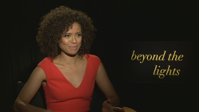 the stars take us 39 beyond the lights 39 cnn video