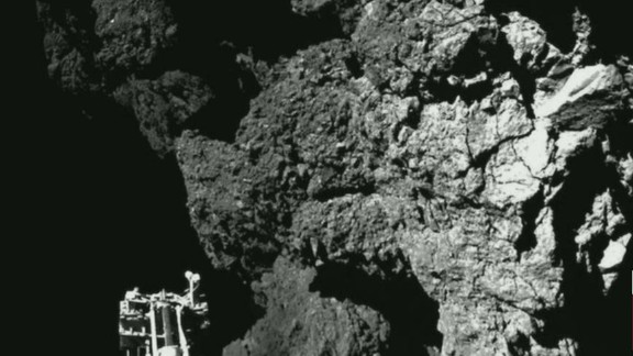 lklv pleitgen rosetta spacecraft latest_00005125.jpg