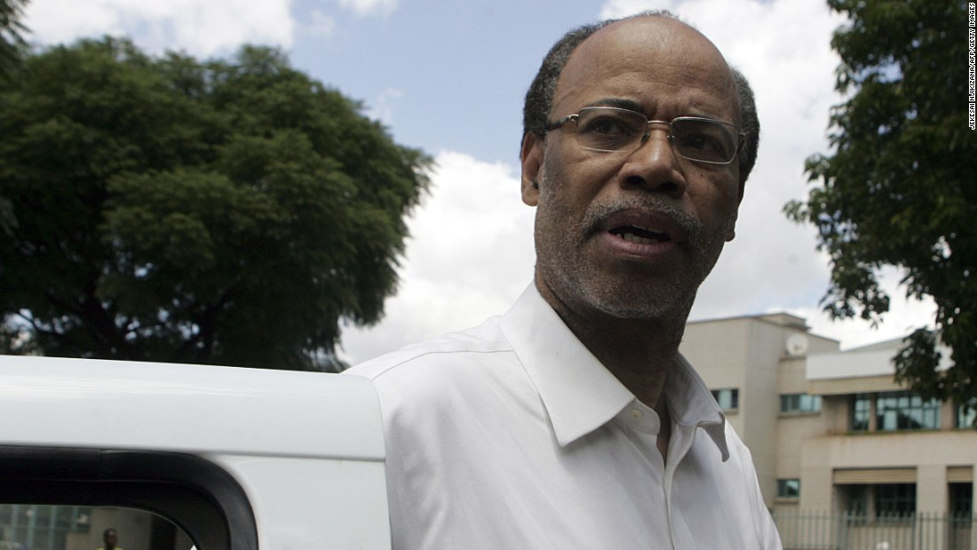 Clinton's controversial pardon streak continued with former Rep. Mel Reynolds of Illinois, who was convicted of corruption and statutory rape of a 16-year-old campaign volunteer.