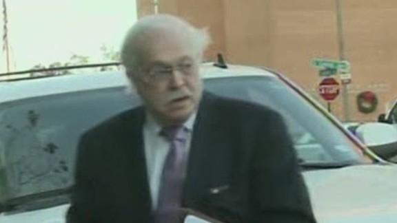 erin dnt sidner ferguson grand jury testimony_00001226.jpg