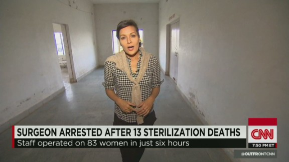 exp erin dnt udas surgeon arrested after sterilization deaths_00002001.jpg