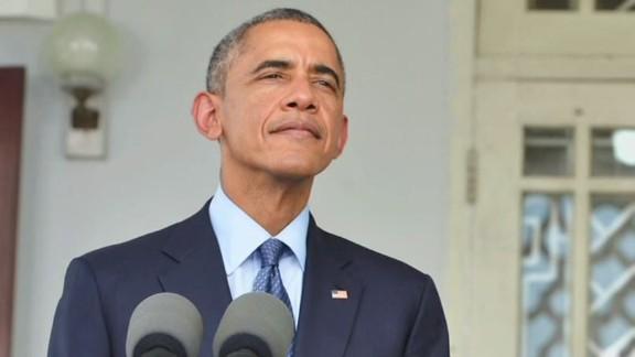 newday Acosta Obama Boehner immigration _00005918.jpg