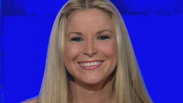 drew Diem Brown cancer mtv_00005911.jpg