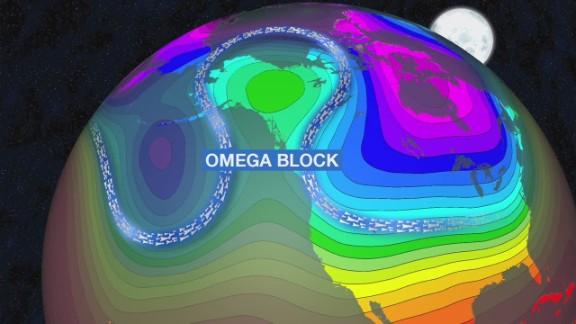 orig Why is it so cold Chad Myers Omega Block npr_00002916.jpg