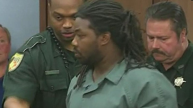 Police are investigating Jesse Matthew and possible links to a string of unsolved killings and disappearances.
