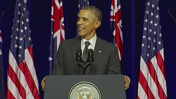 lklv stevens australia G20 summit_00004307.jpg