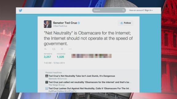 exp sotu stelter net neutrality_00004221.jpg