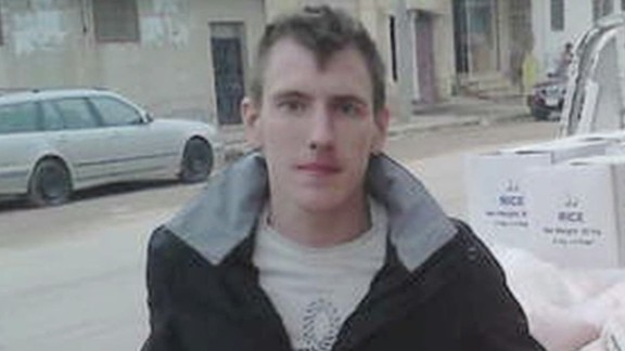 nr peter kassig audio and family statement _00000326.jpg