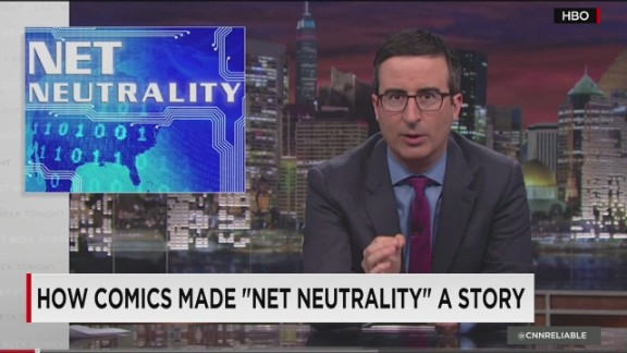 """Net neutrality"" refers to providers having to deliver data to all equally; 61% knew that. Next question! True or false? The Internet and World Wide Web are the same thing."