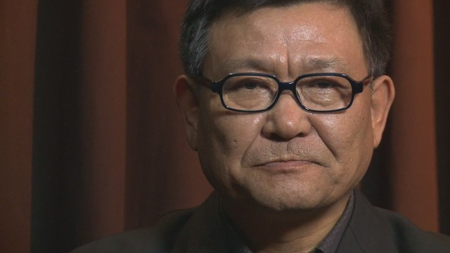 Former Kim bodyguard details abuse in prison camp
