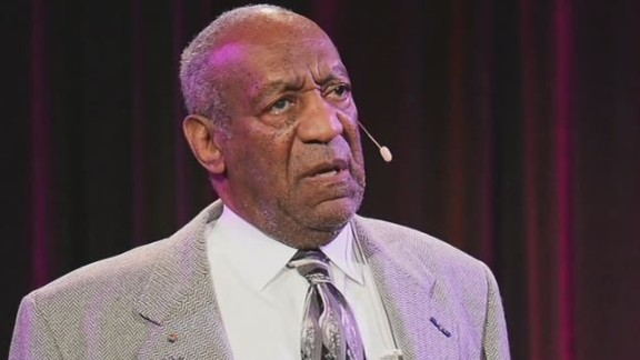 ac pkg tuchman bill cosby accusations_00010815.jpg
