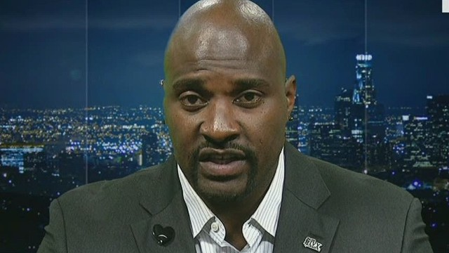 ac marcellus wiley on nfl drug scandal_00002312.jpg
