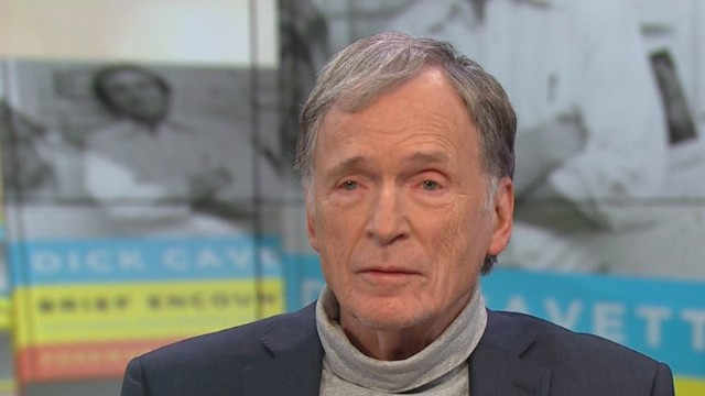newday intv dick cavett new book_00001006.jpg