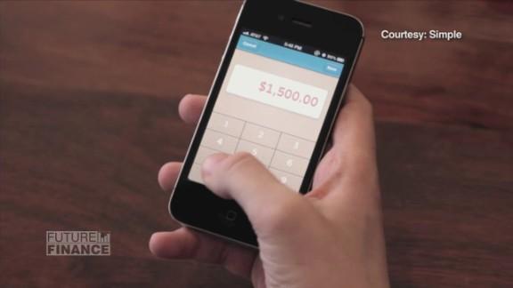 spc future finance bank apps_00002405.jpg