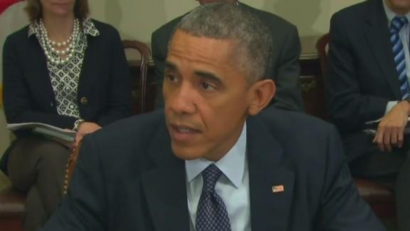 sot obama israel terror attack_00012203.jpg