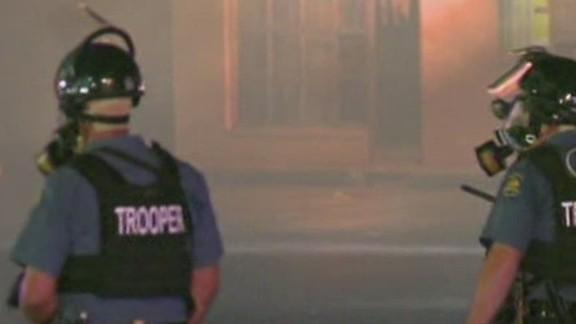 lead bts police chief dotson ferguson grand jury _00010206.jpg