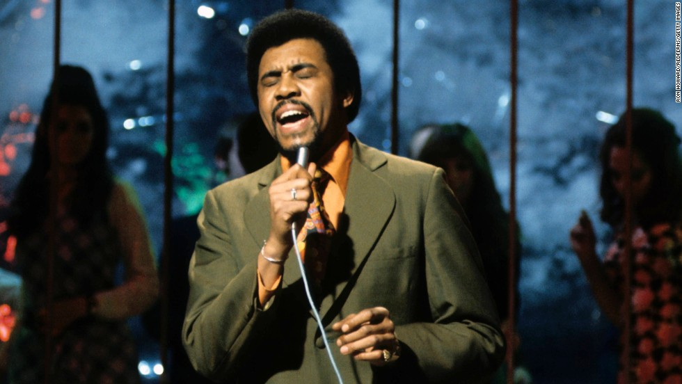 "<a href=""http://edition.cnn.com/2014/11/19/showbiz/music/singer-jimmy-ruffin-obit/index.html"" target=""_blank"">Jimmy Ruffin</a>, silky-voiced singer of the Motown classic ""What Becomes of the Brokenhearted,"" died November 19 in Las Vegas. He was 78."
