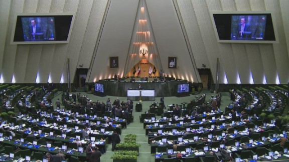 pkg sayah iran nuclear talks obstacles_00020101.jpg