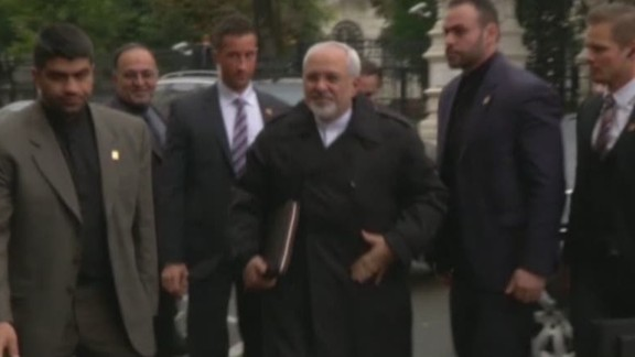 early start roberston iran nuclear deal talks_00002914.jpg