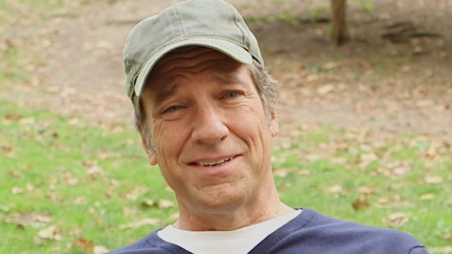 mike rowe college debt advice ts orig_00002718.jpg