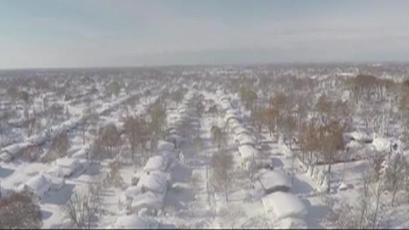 vo drone snowfall james grimaldi_00005322.jpg