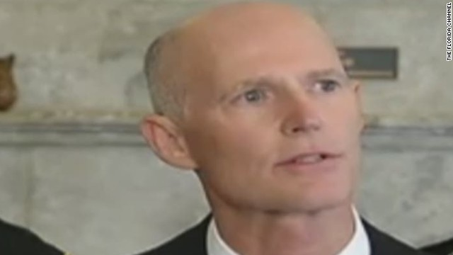 sot florida governor scott fsu shooting_00002619.jpg
