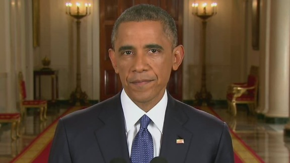ac president obama immigration plan address_00002216.jpg
